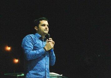 Avatar Deyvid Abreu