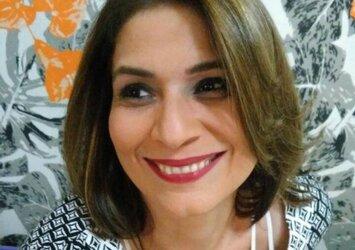 Avatar Mara Lígia Monteiro
